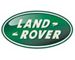 Occasion récente LAND ROVER