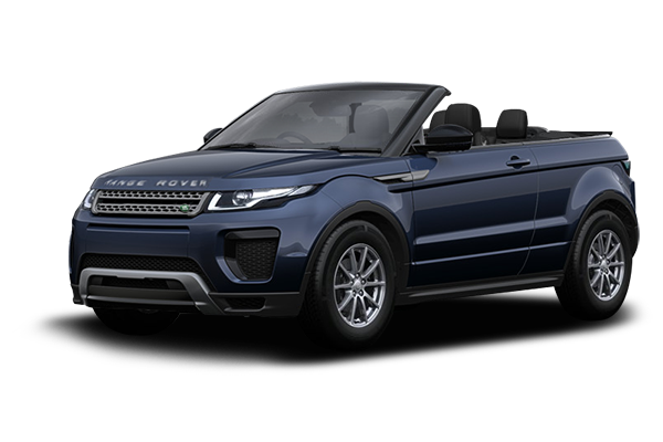 mandataire land rover range rover evoque cabriolet moins chere club auto cnas. Black Bedroom Furniture Sets. Home Design Ideas