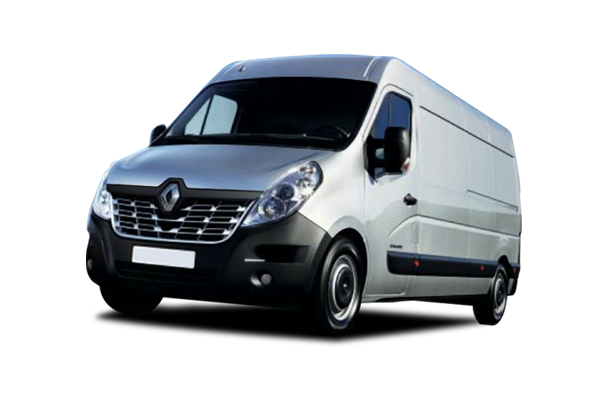 mandataire renault master combi iii moins chere club auto cnas. Black Bedroom Furniture Sets. Home Design Ideas