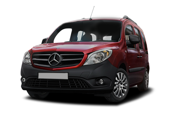 mercedes citan tourer 111 cdi long plus moins chere. Black Bedroom Furniture Sets. Home Design Ideas