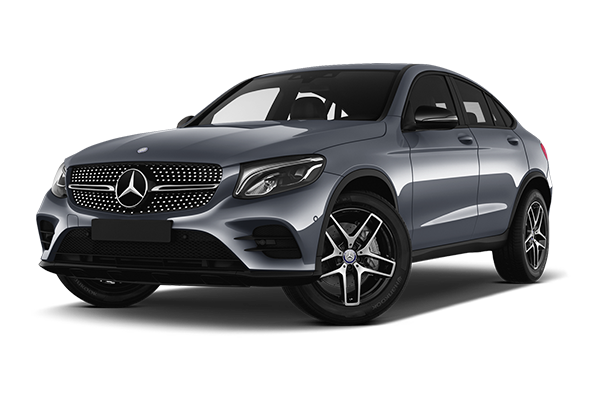 leasing mercedes classe glc coup 250 9g tronic 4matic. Black Bedroom Furniture Sets. Home Design Ideas