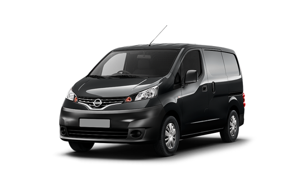 mandataire nissan nv200 combi moins chere club auto cnas. Black Bedroom Furniture Sets. Home Design Ideas