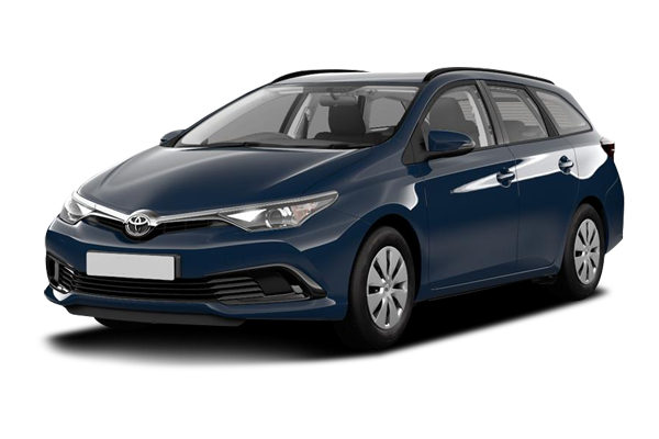 mandataire toyota auris touring sports my17 moins chere club auto cnas. Black Bedroom Furniture Sets. Home Design Ideas