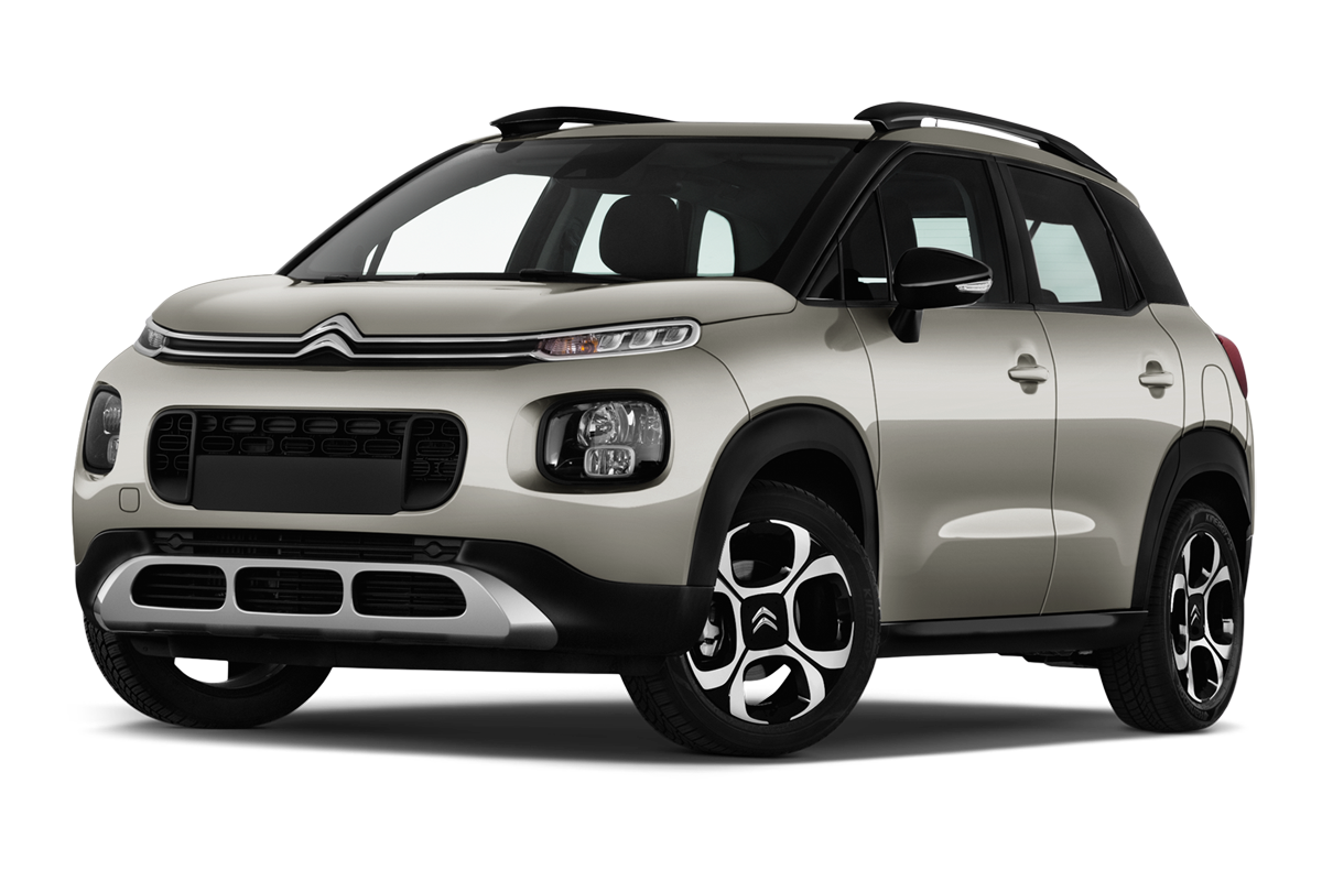 citroen c3 aircross puretech 82 bvm5 shine moins chere. Black Bedroom Furniture Sets. Home Design Ideas