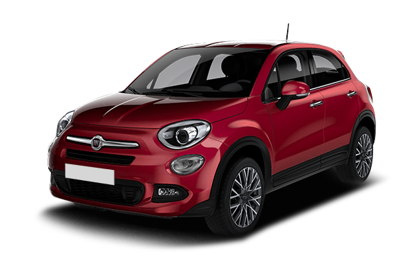 mandataire fiat 500x my18 moins chere club auto cnas. Black Bedroom Furniture Sets. Home Design Ideas