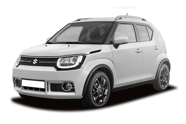 suzuki ignis 1 2 dualjet allgrip pack pas cher. Black Bedroom Furniture Sets. Home Design Ideas