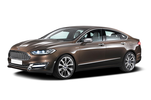 mandataire ford mondeo vignale moins chere club auto cnas. Black Bedroom Furniture Sets. Home Design Ideas