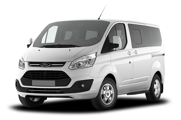 leasing ford tourneo custom shuttle avec le club auto cnas. Black Bedroom Furniture Sets. Home Design Ideas