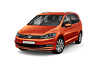 Mandataire VOLKSWAGEN TOURAN BUSINESS