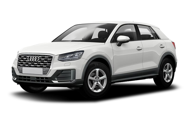 audi q2 1 6 tdi 116 ch s tronic 7 business line pas cher. Black Bedroom Furniture Sets. Home Design Ideas