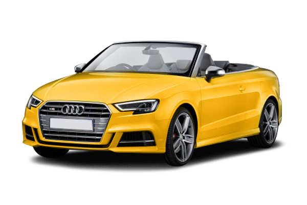 leasing audi s3 cabriolet avec club auto cnas. Black Bedroom Furniture Sets. Home Design Ideas