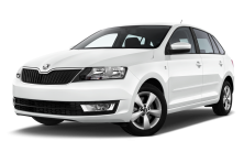 mandataire skoda rapid spaceback voiture neuve skoda rapid spaceback pas cher. Black Bedroom Furniture Sets. Home Design Ideas