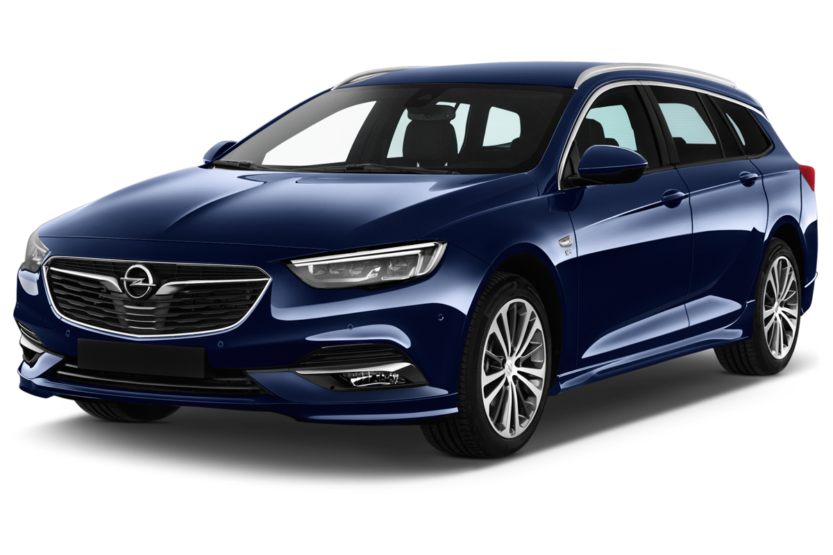 Mandataire OPEL INSIGNIA SPORTS TOURER