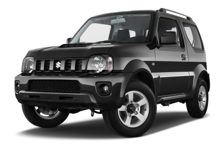 mandataire suzuki jimny moins chere club auto cnas. Black Bedroom Furniture Sets. Home Design Ideas