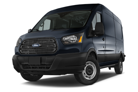 mandataire ford transit kombi moins chere club auto cnas. Black Bedroom Furniture Sets. Home Design Ideas