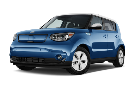 kia soul ev electrique 110 ch ultimate pas cher. Black Bedroom Furniture Sets. Home Design Ideas