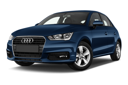 leasing audi a1 sportback avec club auto cnas. Black Bedroom Furniture Sets. Home Design Ideas