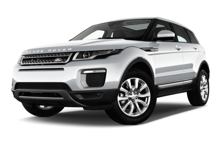 mandataire land rover range rover evoque moins chere club auto cnas. Black Bedroom Furniture Sets. Home Design Ideas