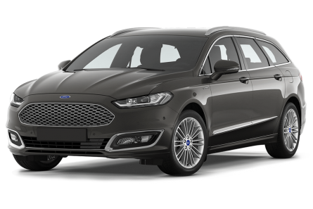 mandataire ford mondeo vignale sw moins chere club auto cnas. Black Bedroom Furniture Sets. Home Design Ideas