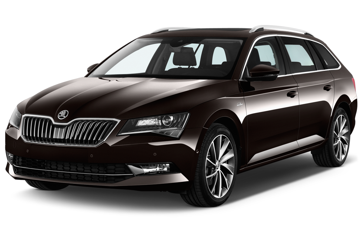 mandataire skoda superb combi moins chere club auto cnas. Black Bedroom Furniture Sets. Home Design Ideas