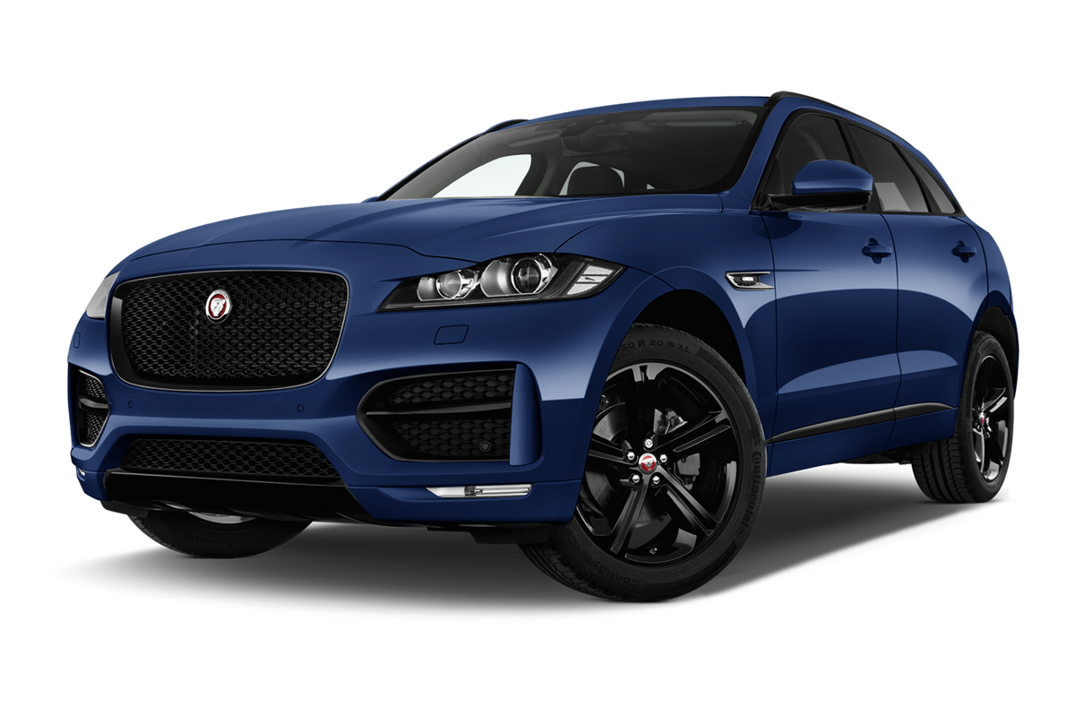 mandataire jaguar f pace moins chere club auto cnas. Black Bedroom Furniture Sets. Home Design Ideas