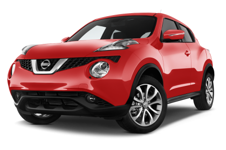 leasing nissan juke nouvelle avec club auto cnas. Black Bedroom Furniture Sets. Home Design Ideas