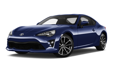 mandataire toyota gt86 moins chere club auto cnas. Black Bedroom Furniture Sets. Home Design Ideas
