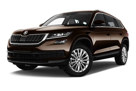 mandataire skoda kodiaq moins chere club auto cnas. Black Bedroom Furniture Sets. Home Design Ideas