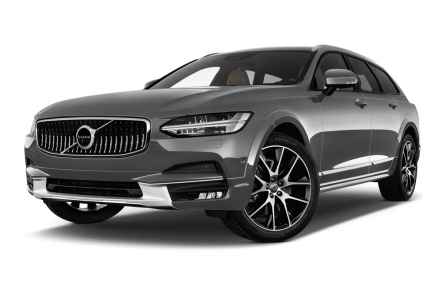 mandataire volvo v90 cross country moins chere club auto cnas. Black Bedroom Furniture Sets. Home Design Ideas
