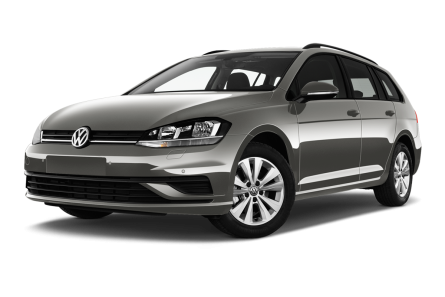 mandataire volkswagen golf sw business moins chere club auto cnas. Black Bedroom Furniture Sets. Home Design Ideas