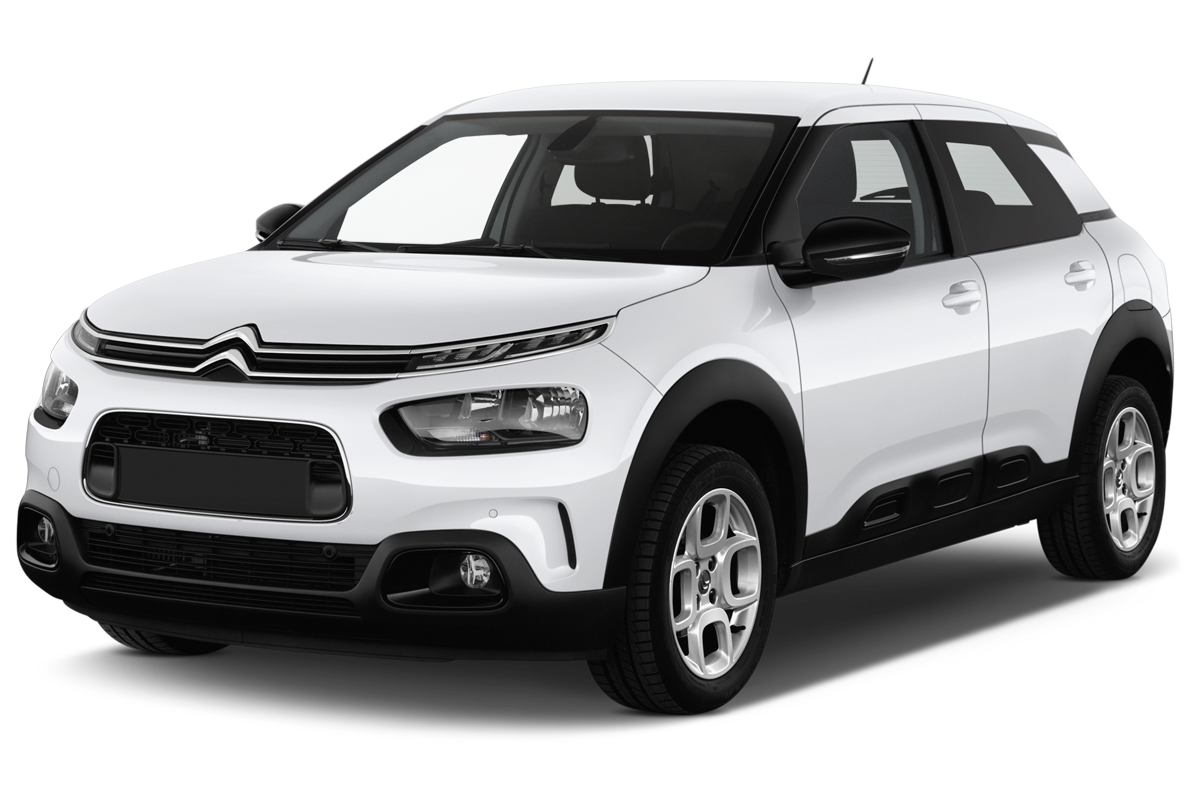 mandataire citroen c4 cactus moins chere club auto cnas. Black Bedroom Furniture Sets. Home Design Ideas