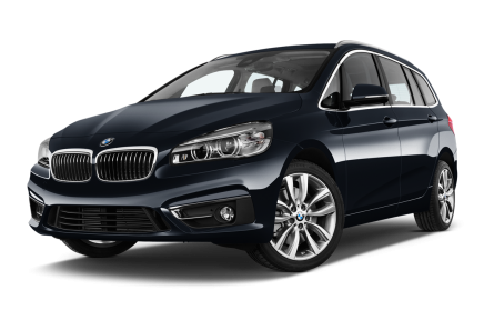 leasing bmw serie 2 gran tourer f46 lci avec club auto cnas. Black Bedroom Furniture Sets. Home Design Ideas