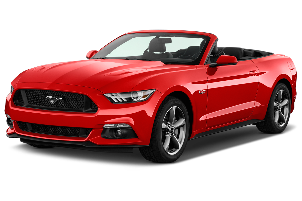 mandataire ford mustang convertible moins chere club auto cnas. Black Bedroom Furniture Sets. Home Design Ideas