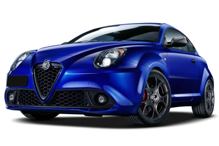 mandataire alfa romeo mito serie 3 my18 moins chere club auto cnas. Black Bedroom Furniture Sets. Home Design Ideas