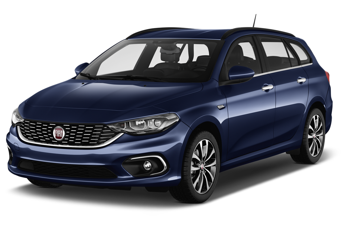 mandataire fiat tipo station wagon my19 e6d moins chere club auto cnas. Black Bedroom Furniture Sets. Home Design Ideas