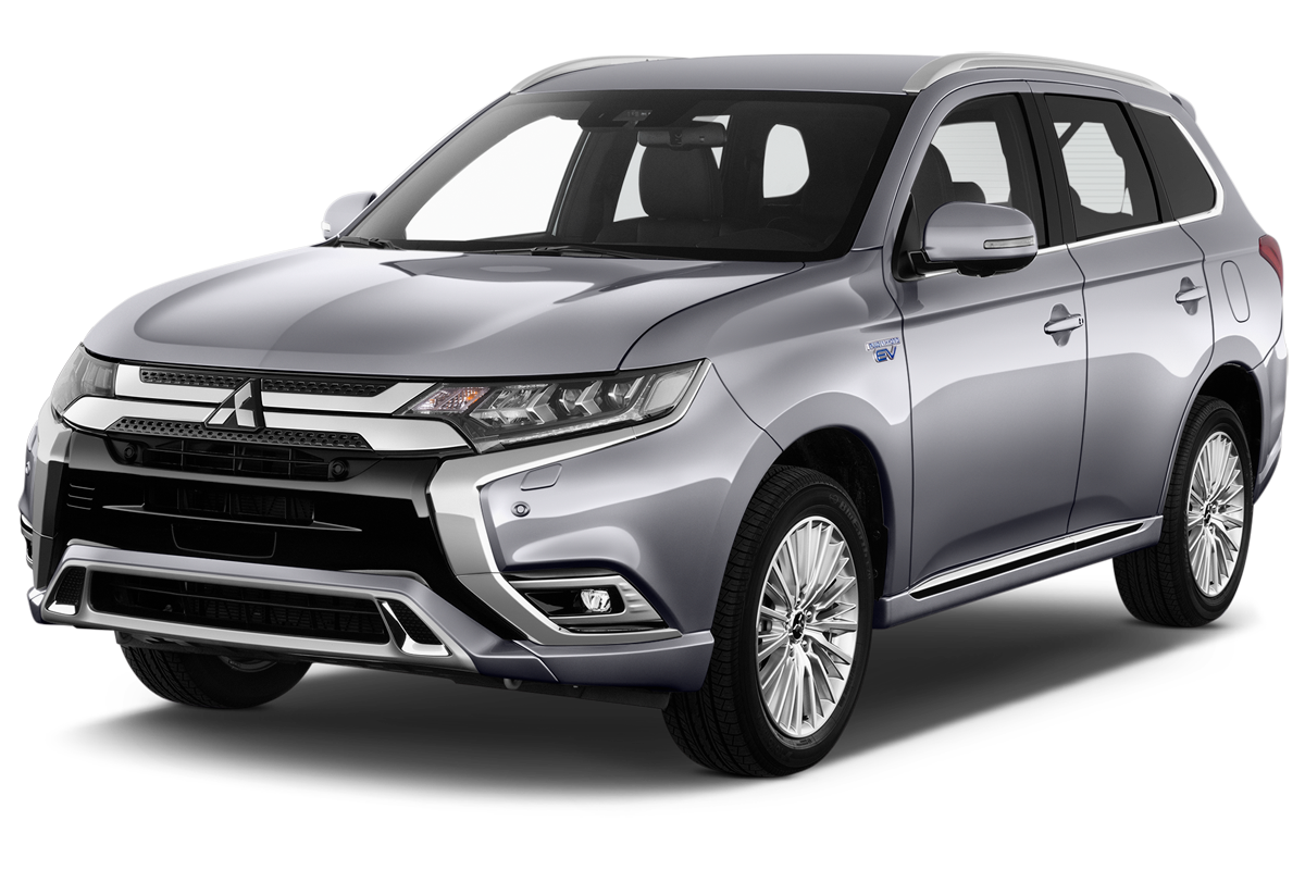 mitsubishi outlander phev twin motor 4wd invite moins chere. Black Bedroom Furniture Sets. Home Design Ideas