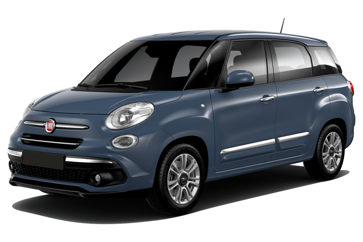 mandataire fiat 500l wagon my19 moins chere club auto cnas. Black Bedroom Furniture Sets. Home Design Ideas