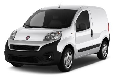 fiat fiorino panorama 1 3 multijet 95 adventure moins chere. Black Bedroom Furniture Sets. Home Design Ideas